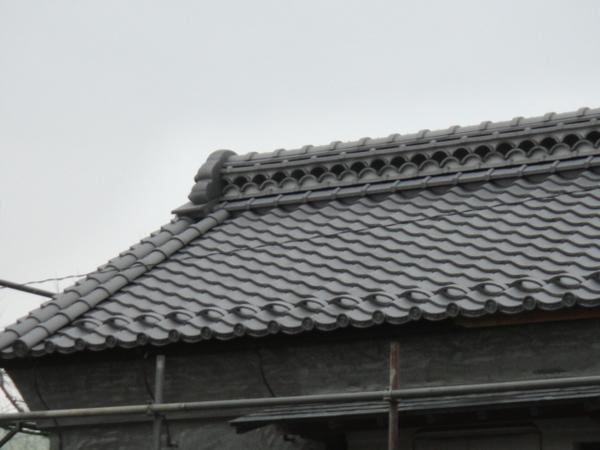 DSC04005.JPG