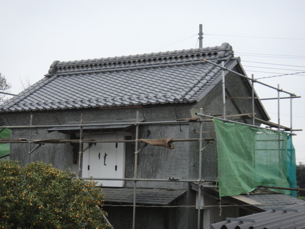 DSC04007.JPG
