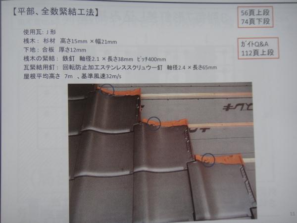 DSC05217.JPG