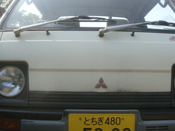 DSC09100.JPG