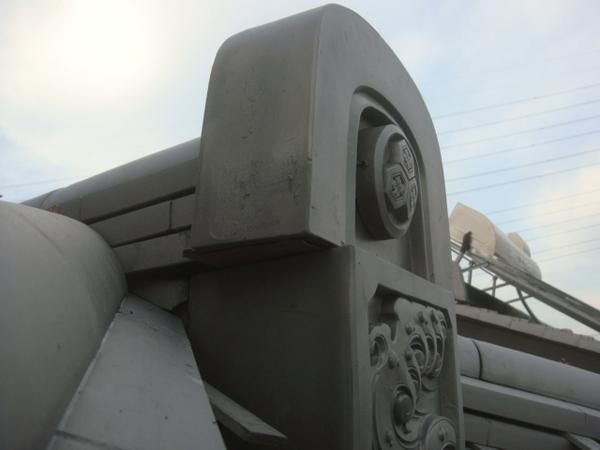 DSC09680.JPG